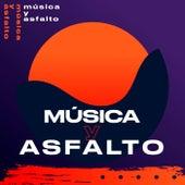 Música y Asfalto de Various Artists