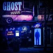 Ghost by Jesse