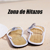 Zona de Hitazos de Various Artists