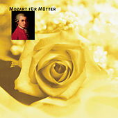 Mozart für Mütter by Various Artists