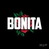 Bonita von Rip