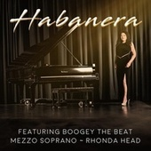 Habanera (feat. Boogey the Beat) by Rhonda Head