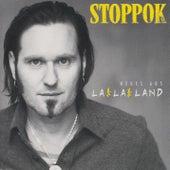 Neues aus La-La-Land von Stoppok
