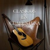 Clásicos en Cuarentena fra Tomás Luján