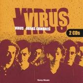 Obras Cumbres de Virus