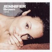 Vera de Jennifer Brown