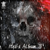 Hells Album #8 by Various Artists