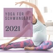 Yoga für Schwangere 2021 von Entspannungsmusik