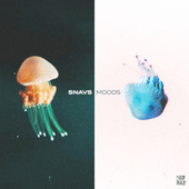 Moods by Snavs