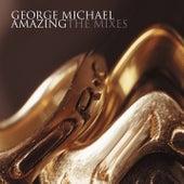 Amazing  (Full Intention Club Mix) von George Michael