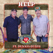 I Can Help by Bellamy Brothers