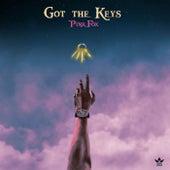 Got the Keys de PinkFox