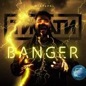 Banger Mixtape Timati 2021 von Тимати
