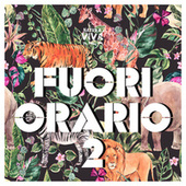 Fuori Orario, Vol. 2 by Various Artists