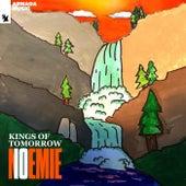 Noemie by Kings Of Tomorrow