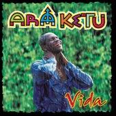 Vida de Ara Ketu