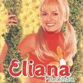 Primavera de Eliana