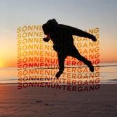 Sonnenuntergang by Jakob K.