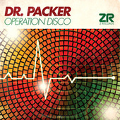 Operation Disco by Dr Packer