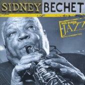 The Definitive de Sidney Bechet