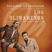 Folclore - La Colección - Los Olimareños de Los Olimareños