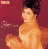 Lesley Garrett by Lesley Garrett