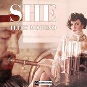 She de Teles Moreno