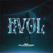 Evol by Kilo