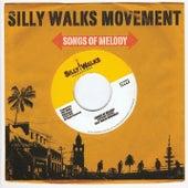 Silly Walks Movement von Various Artists
