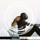 Amour de ma Vie - Volume 1 von Various Artists