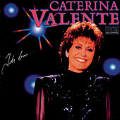 Ich bin by Caterina Valente