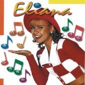 Eliana 1996 de Eliana