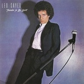 Thunder In My Heart by Leo Sayer