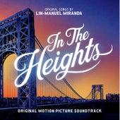 In The Heights (Original Motion Picture Soundtrack) de Lin-Manuel Miranda