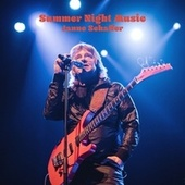 Summer Night Music de Janne Schaffer