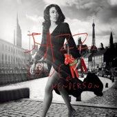Jazz, Love & Henderson von Caroline Henderson