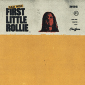 First Little Rollie by Samwise
