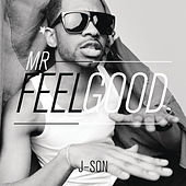 Mr.Feelgood by J'son
