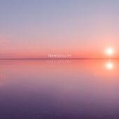Tranquillity von Chris Snelling