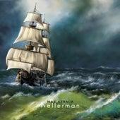 Wellerman von Max Arnald