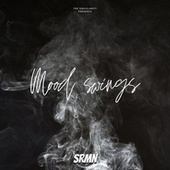 Mood Swings (Extended Mix) [feat. Prem Dhillon] by Srmn