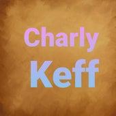 Acusticazo de Charly Keff