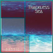 Trackless Sea by Bassic
