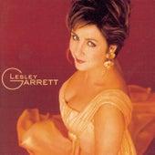 Lesley Garrett/Intl. Euro Version by Lesley Garrett