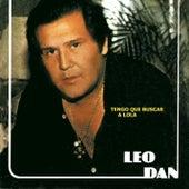 Tengo Que Buscar a Lola de Leo Dan
