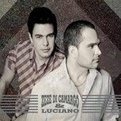Zezé Di Camargo & Luciano (ao Vivo) by Zezé Di Camargo & Luciano