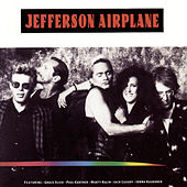 Jefferson Airplane von Jefferson Airplane
