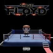 Floyd von King Tee