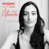 Atlantida (Chris Coco Balearic Remix) de Bart&Baker