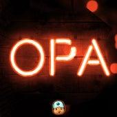 OPA (Remix) by Nicolas Maulen